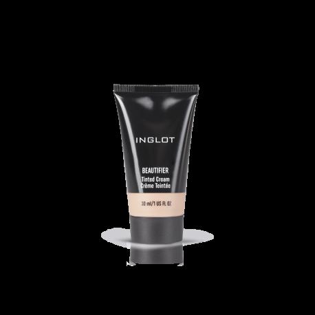 Тональный крем Beautyfilter 103