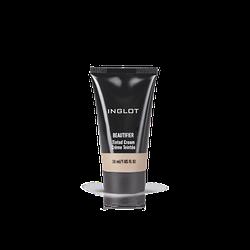 Тональный крем Beautyfilter 105