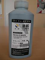 Тонер Ricoh type 145 black RMI (09910)