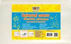 Универсальная обложка для учебников 1-11кл п/п (клеевая) h 250