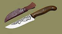 Нож охотничий Рыбацкий-1, фото 1