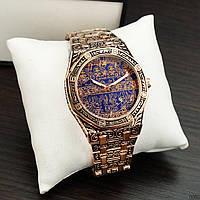 Мужские наручные часы  Audemars Piguet