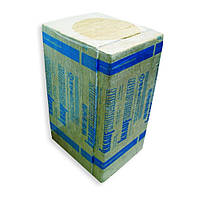 Knauf Insulation FKD для фасадов, маты, 10 мм (1,2 м.кв пачка)
