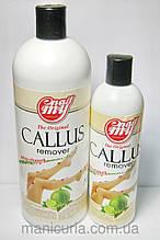 Биопедикюр MyNail Callus remover для педикюра, 946 мл