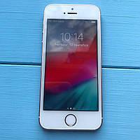 Телефон Apple iPhone SE 32GB Rose Gold