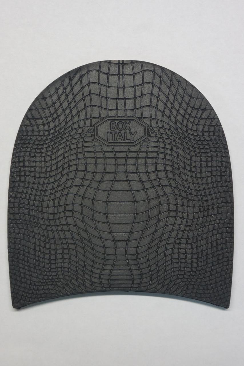 Формованная резиновая набойка для обуви BOX ITALY PREMIUM (Украина)
