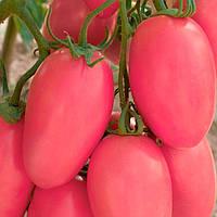 Новичок Розовый семена томата дет. Semenaoptom 10 г