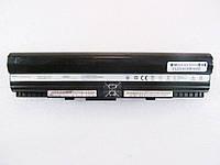 ASUS A32-UL20, 5600mAh, 6cell,  11.1V,  Li-ion, черная, ОРИГИНАЛЬНАЯ