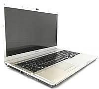 "Ноутбук SONY Vaio PCG-81212M 15.6"" I5-M520 1 ГБ Б/У, фото 1"