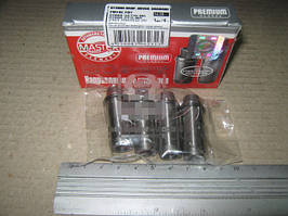 Направляющая клапана ВАЗ 2101-2107 впускного 14,06 мм PREMIUM КПЛ./4ШТ (MASTER SPORT). 2101-1007032-20
