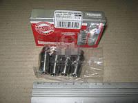 Направляющая клапана ВАЗ 2108, 2109, 2113, 2114, 2115 впускного 14,06 мм PREMIUM КПЛ./4ШТ (MASTER SPORT). 2108-1007032-20