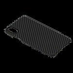 Pitaka Aramid MagCase кевларовый чехол для iPhone X/XS Black/Gray, фото 5