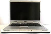 "Ноутбук DELL Inspiron 6000 14.5"" Intel Pentium M 512 MB Б/У, фото 1"