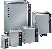 Устройство плавного пуска Danfoss (Данфосс) MCD 500 15 кВт