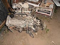 Двигатель в сборе  Geely MK 1086001043