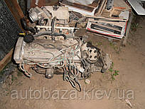 Двигун в зборі Geely MK 1086001043