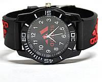 Часы 650010012