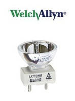 Лампа Welch Allyn m21e001