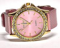 Часы силиконовые 2900904