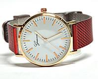 Часы силиконовые 2900906