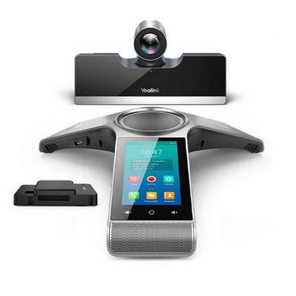 Система Zoom видеоконференций Yealink CP960-UVC50, фото 2