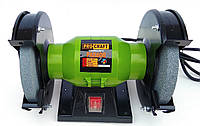 Точило электрическое Procraft 150/600