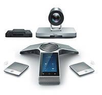 Система Zoom видеоконференций Yealink CP960-UVC80