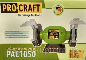Точило электрическое Procraft 150/1050, фото 2