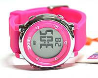 Часы skmei 1100