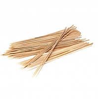 Шпажки 30 см (50 шт) бамбук