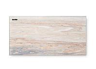 Керамический обогреватель Теплокерамик ТСМ-600 (550Вт)