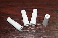Комплект керамических наконечников к пескоструйному аппарату 4 шт (TRG 4012) Torin  TRG4012-28
