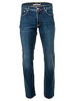 Мужские оригинальные джинсы от Pierre Cardin