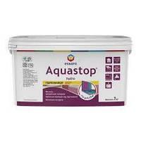 Гидроизоляция  Aquastop Hydro  7кг