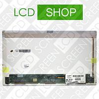 Матрица 15,6 LG LP156WH2 TL Q2 LED (Right socket)