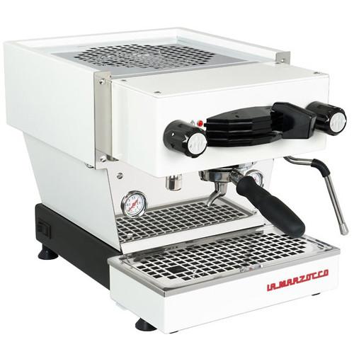 Кофемашина La Marzocco Linea MINI 220В белая