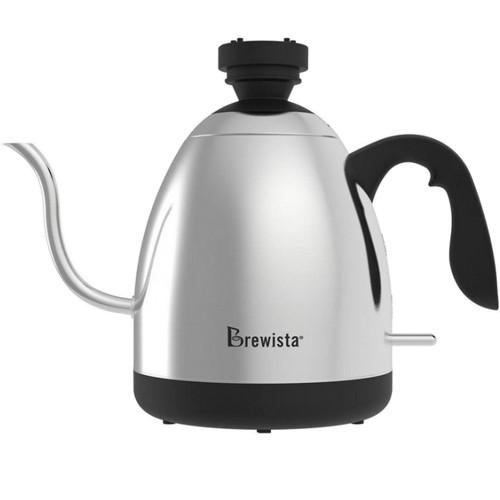 Чайник электрический Brewista Smartpour Switch 1200 мл (BKS12S02)