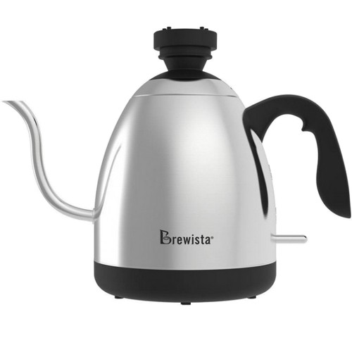 Чайник електричний Brewista Smartpour Switch 1200 мл (BKS12S02)