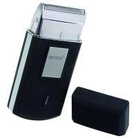 Портативная бритва Moser Mobile (Travel) Shaver 3615-0051