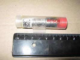 Распылитель дизель КАМАЗ (Bosch). 0 433 171 905