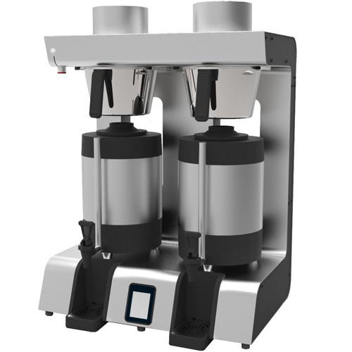 Кофеварка Marco TWIN JET 5.6KW