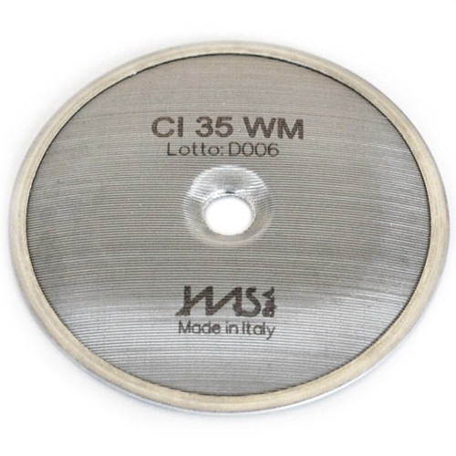 Экран группы I.M.S. CI35WM (Astoria, Elektra, Fracino, La Cimbali, Carimali)