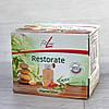 FitLine Restorate Ресторейт Exotic витаминное питание в пакетиках 30 шт, Германия - PM International, фото 2