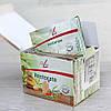 FitLine Restorate Ресторейт Exotic витаминное питание в пакетиках 30 шт, Германия - PM International, фото 3