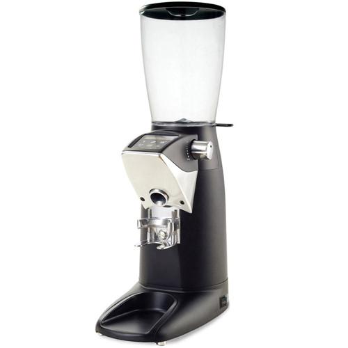 Кофемолка Compak F8 OD Black Matt