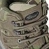 Тактичні черевикиSquad Stiefel 5 Inch, Multicam. Sturm Mil-Tec., фото 4