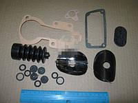 Ремкомплект крана тормозного 1-2 секцион. ЗИЛ 130, Т-150 (9-ть наименований). 100.3514008