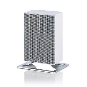 Тепловентилятор керамический Stadler Form Anna Little White (A030E), фото 2