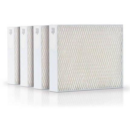 Фильтр для увлажнителя воздуха Stadler Form Oskar Filter Pack (O050), фото 2