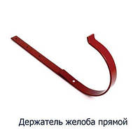 Держатель желоба стропильный Bryza 125/90 Разные цвета